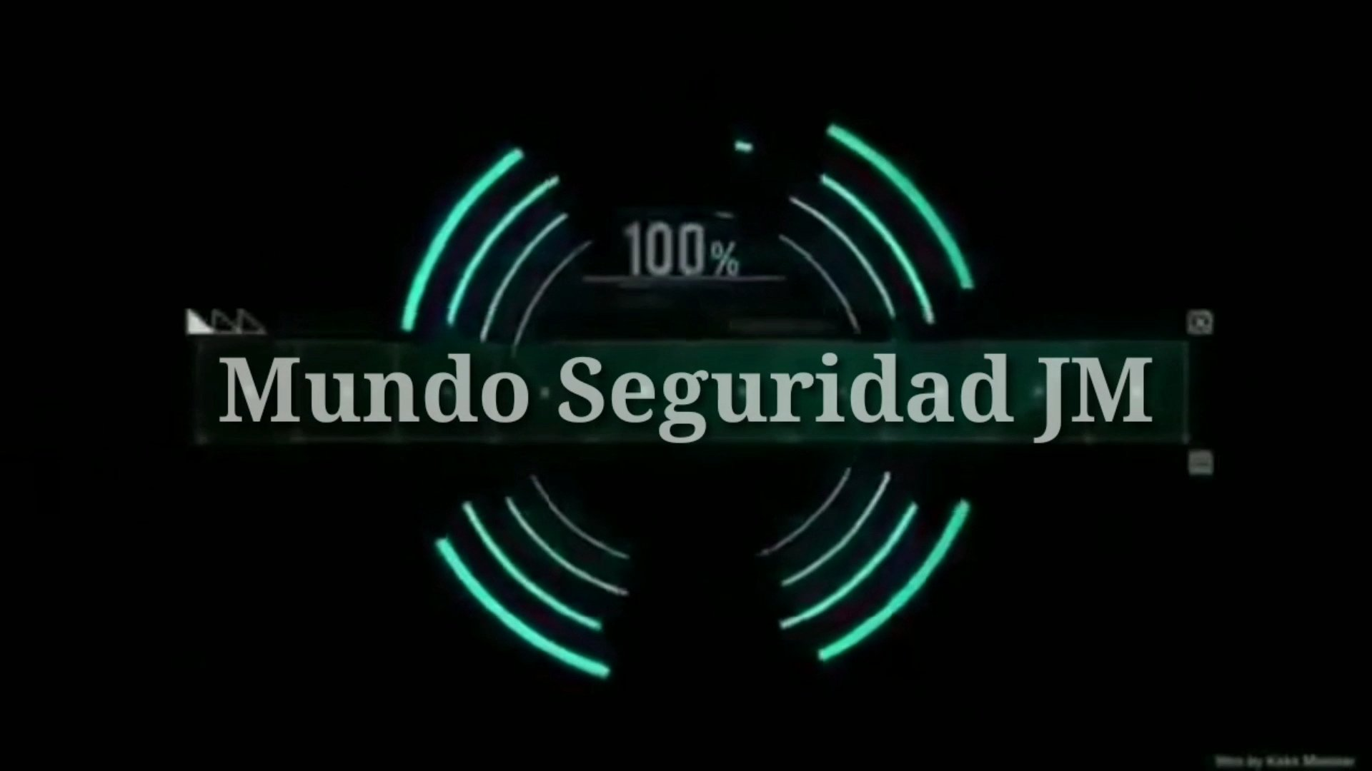 MUNDO SEGURIDAD JM
